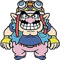 Warioware Gold - 3DS [Digital Code]
