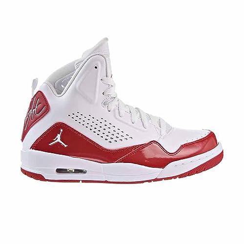 Sc 629877 Amazon Taglia Uomo 3 Scarpe 116 Codice Eu Jordan Nike 41 1zxqwwETS