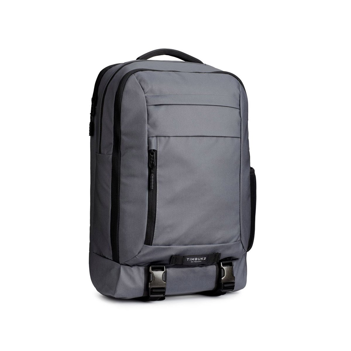 Timbuk2 The Authority Pack (Storm) by Timbuk2
