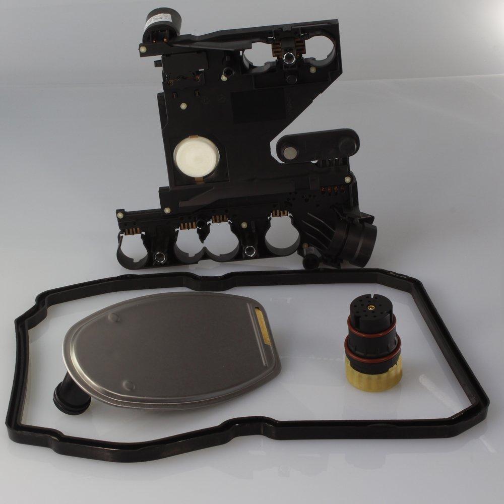 /übertragungsplatte Transmission automatique 1402710080 140/271/00/80