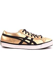 Asics Hl7v3, Chaussures de Gymnastique Homme: