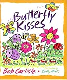 Butterfly Kisses, Bob Carlisle, 0849958229