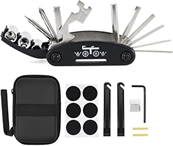 WOTOW Bike Multi-Tools