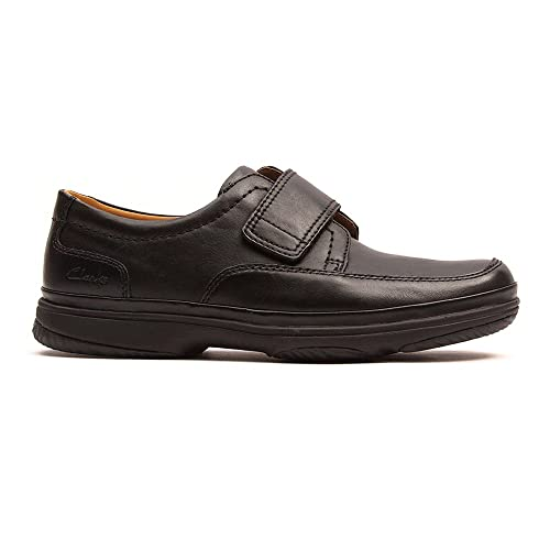 a897d0e5e6fe3 Clarks Swift Turn Casual Mens Shoes: Amazon.co.uk: Shoes & Bags