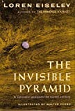 img - for The Invisible Pyramid book / textbook / text book