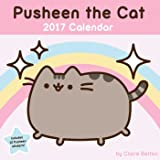 I Am Pusheen the Cat: Amazon.es: Claire Belton: Libros en