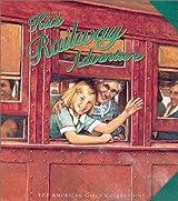 Kit's Railway Adventure (American Girl)
