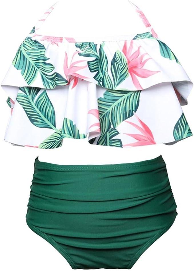 Donna Abbigliamento da Spiaggia Costume Bagno Bikini Copricostume Usura Nappa