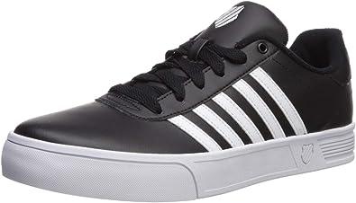 Court Lite Stripes Sneaker