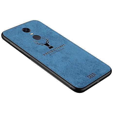 Amazon in: Buy Bangcool Xiaomi Redmi 5 Plus Phone Case