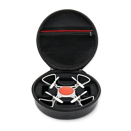 Aubess 1 bolsa de almacenamiento portátil para Xiaomi MiTu Drone ...