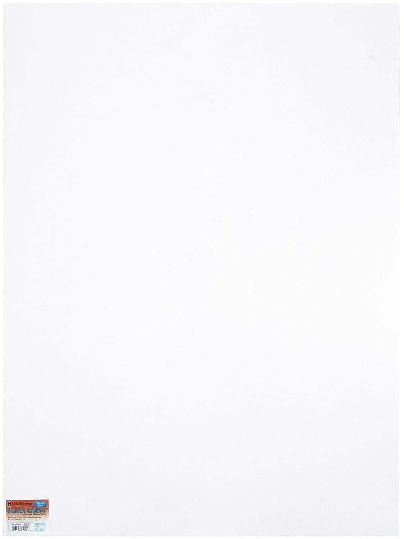 etchall etchmask 9x15 Blank Stencil Vinyl 8 Sheets