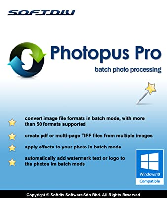 Photopus Pro [Download]