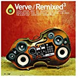 Verve Remixed 3 (Dig)
