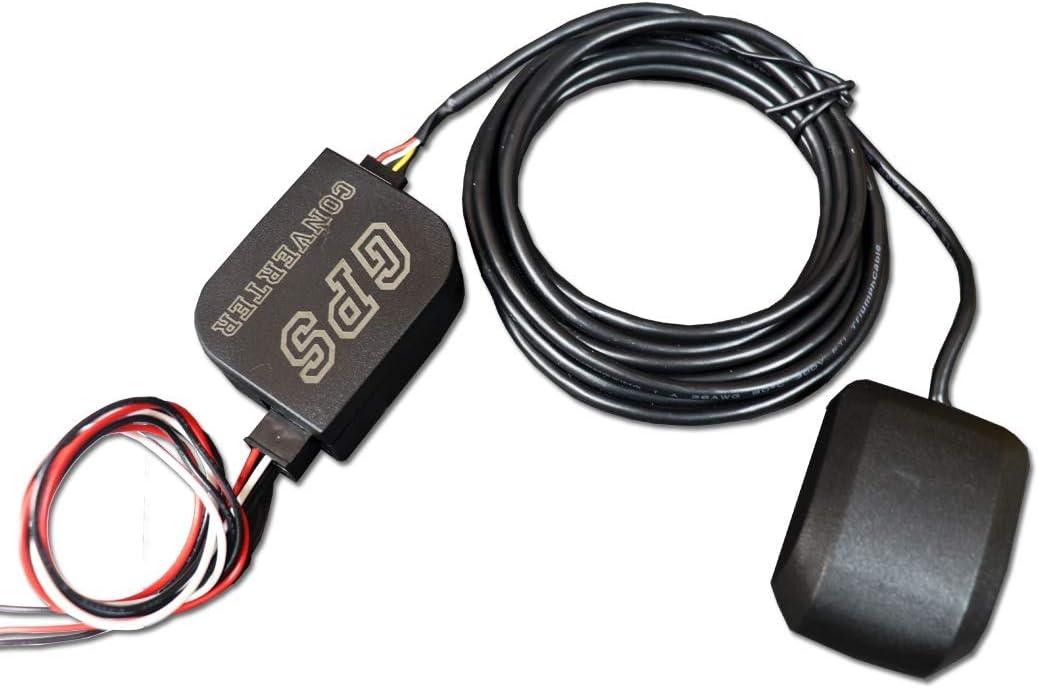 Repuestos Autos y Camionetas > Inyección > <b>Sensores de Velocidad</b>