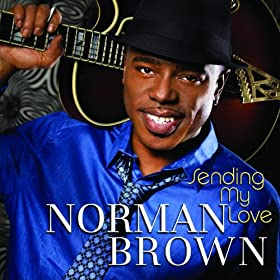 Download the of love brown mp3 you norman for