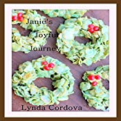 Janie's Joyful Journey | Lynda Cordova