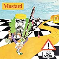 Mustard: Remastered & Expanded Edition