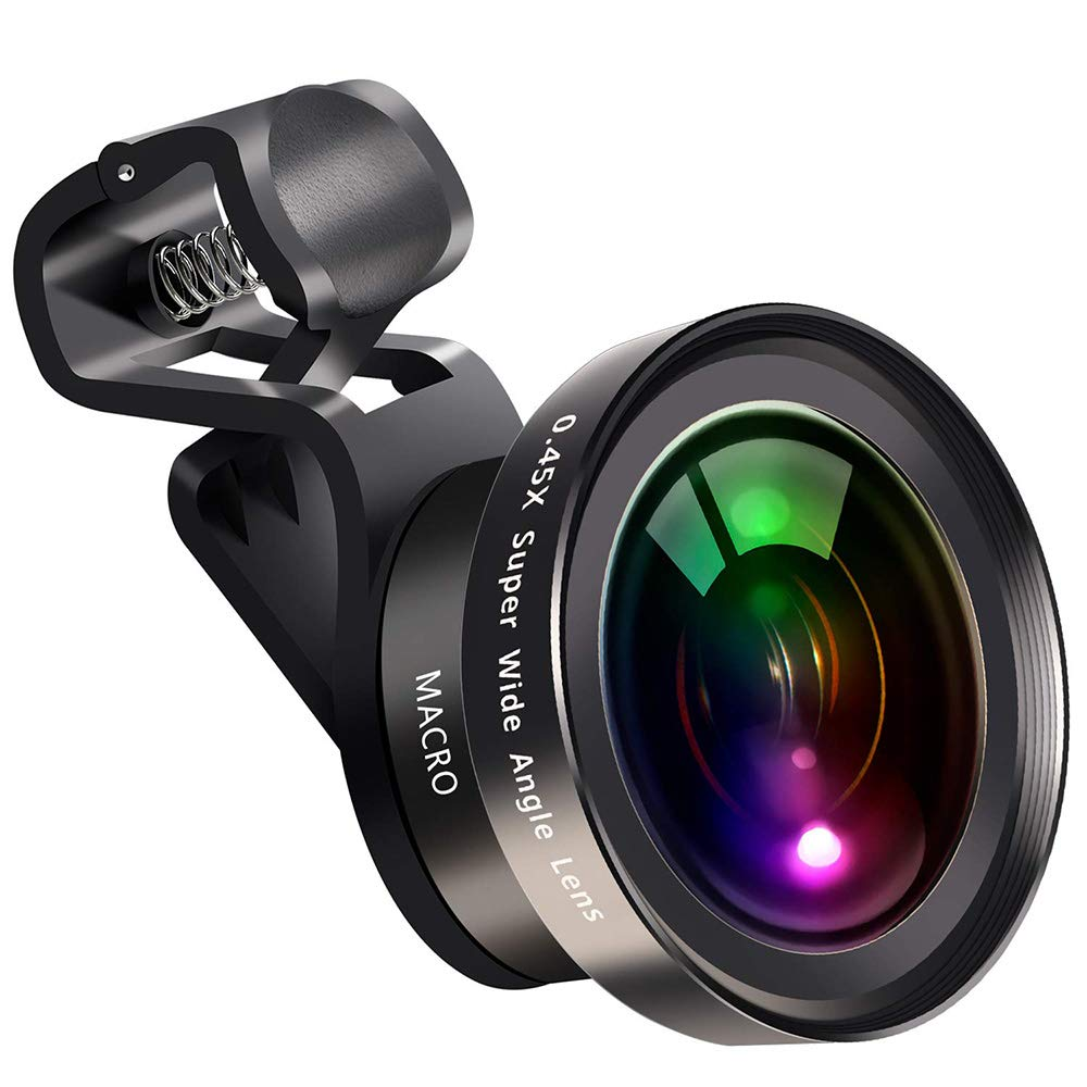 0.33x High Grade Fish-Eye Lens for The Sony Alpha NEX-3N for Lenses w//Filter Threads of 62mm and Above
