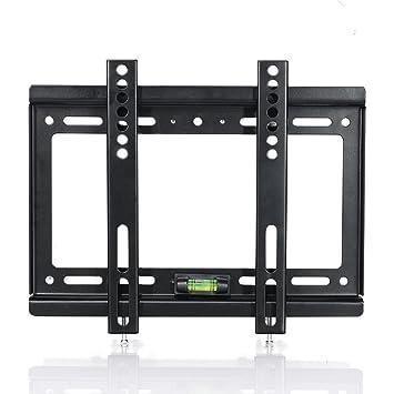 masione gelenkige full motion tv halterungen wandhalterung fr led lcd plasma flat panel display - Fullmotiontv Wandhalterung Bewertungen