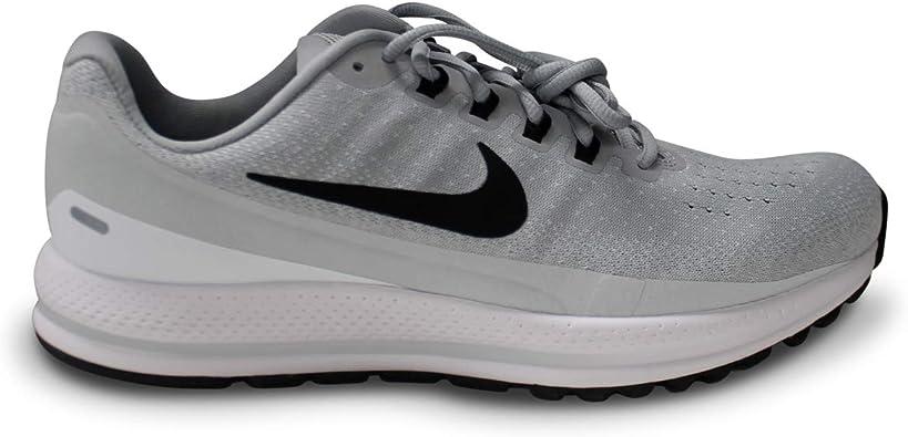 Nike Air Zoom Vomero 12 - Zapatillas de correr para hombre, color ...