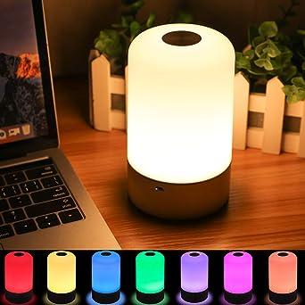 Sinnvoll Outdoor Bluetooth Lautsprecher Wasserdicht Sound Box Led Taschenlampe Power Bank NüTzlich FüR äTherisches Medulla Unterhaltungselektronik