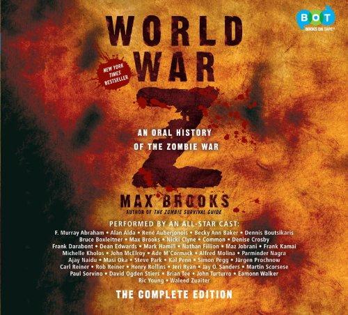 world war z - 6