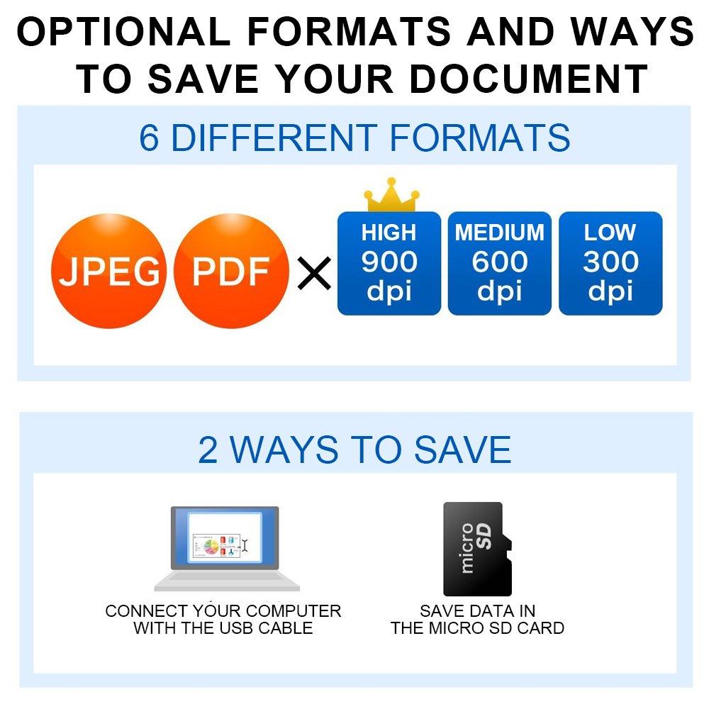 инструкция по чистке принтера star tup 900
