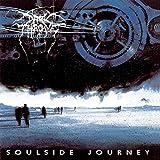 Soulside Journey (25th Anniversary Edition)