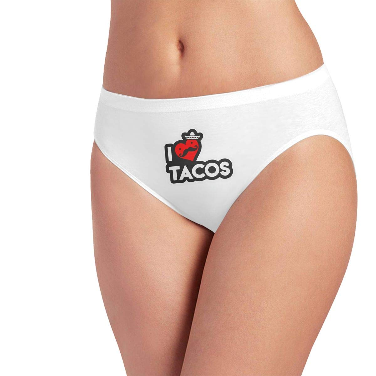 Image result for sexy girl with tacos