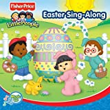 Easter Sing-Along
