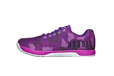 876c78017 Amazon.com   NOBULL Women's Training Shoes and Styles   Fitness ...