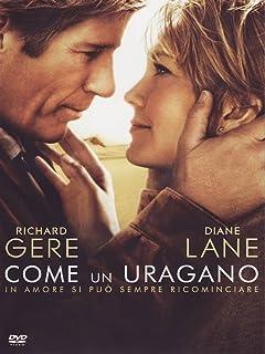 Le Parole Che Non Ti Ho Detto Ita Download Movies Crisecontacts