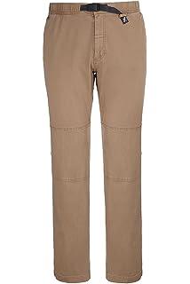 /Pantaloni Rockin Sport Gramicci/
