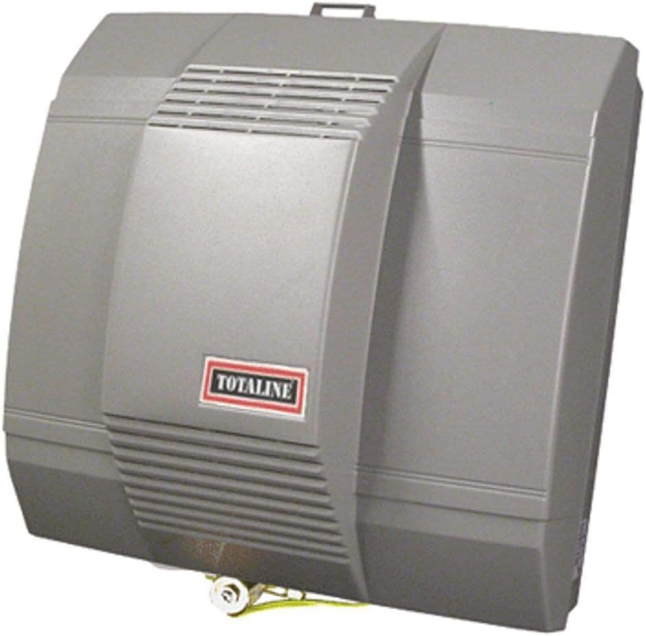 Carrier P110-LFP1518 - Large Fan Powered Humidifier