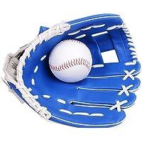 KH-Security Baseball Gants Petit 360134
