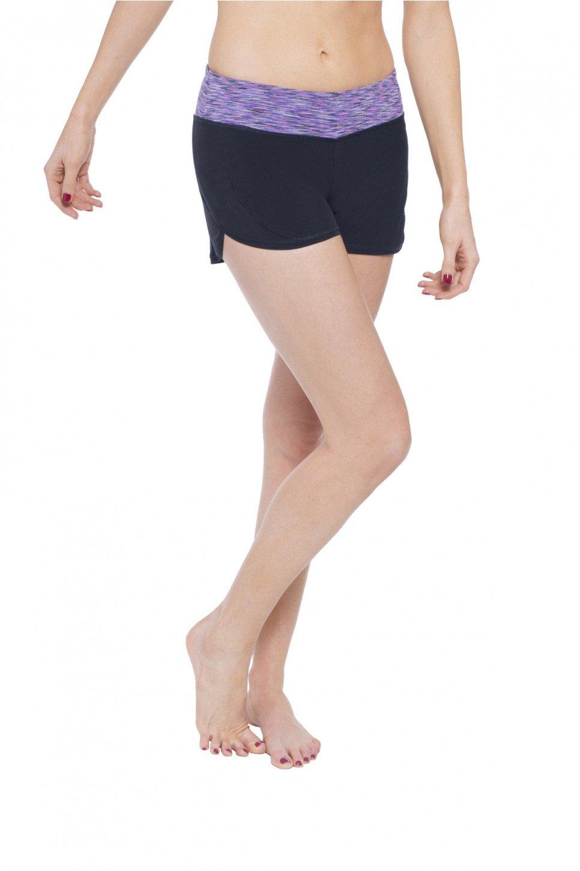 Soybu Women's Bethany Shorts