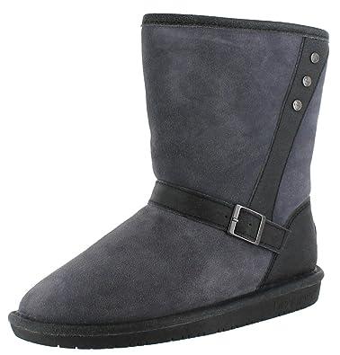"""Women's Katniss 8"""" Boot"""