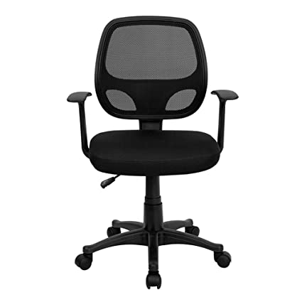 chairs chair savvysimplesavings regarding high low office cheap desk images back on and best com