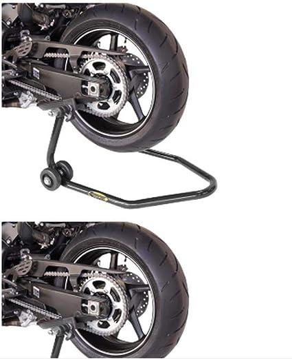 Motorsport Products GP3 Rear Sport Bike Stand #92-8950