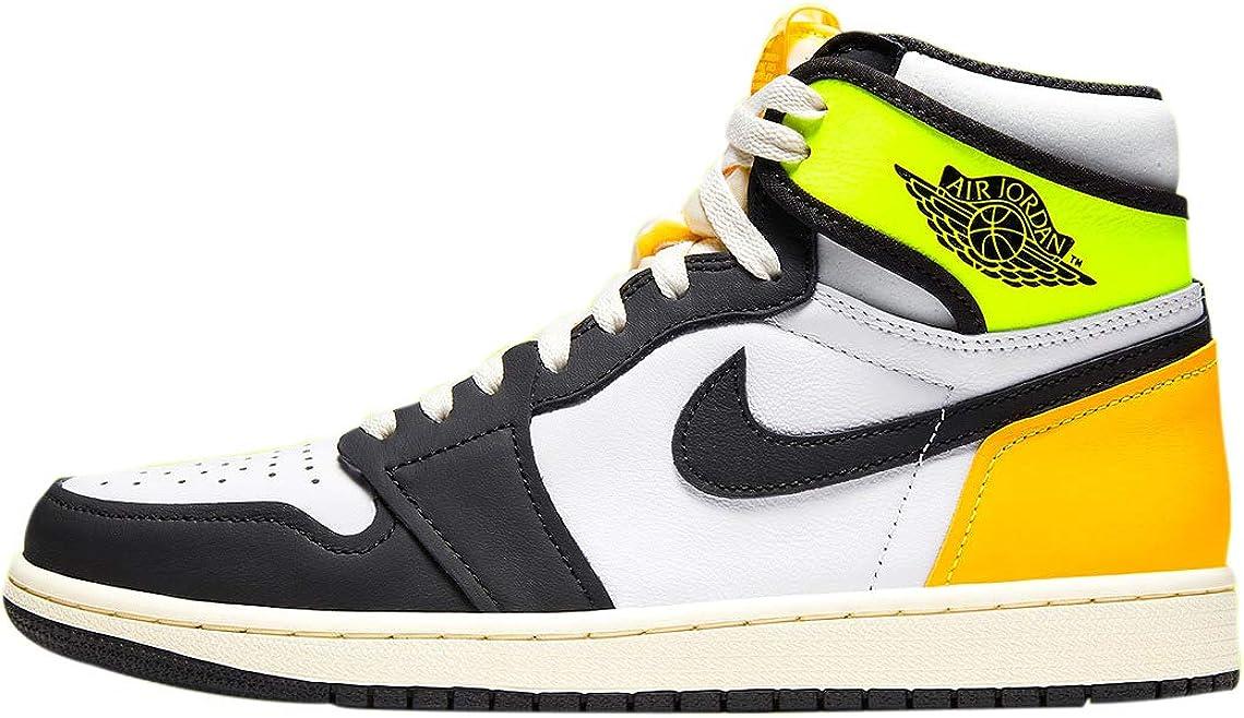 Nike Unisex Basketball Shoes
