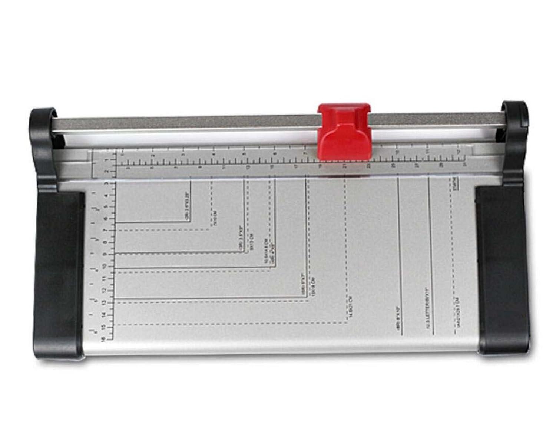 Foto Cutter Rollenmesser Cutter Cutter Papierschneider Rollenschneider Datei Cutter Guillotine Scheren B078HWW4WC     | Auf Verkauf