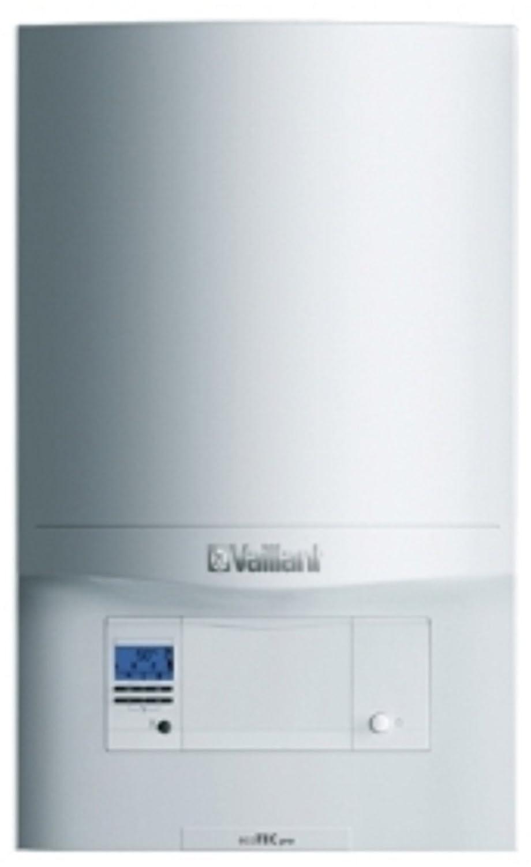 Vaillant ecoTEC Plus 824 combi boiler: Amazon.co.uk: Kitchen & Home