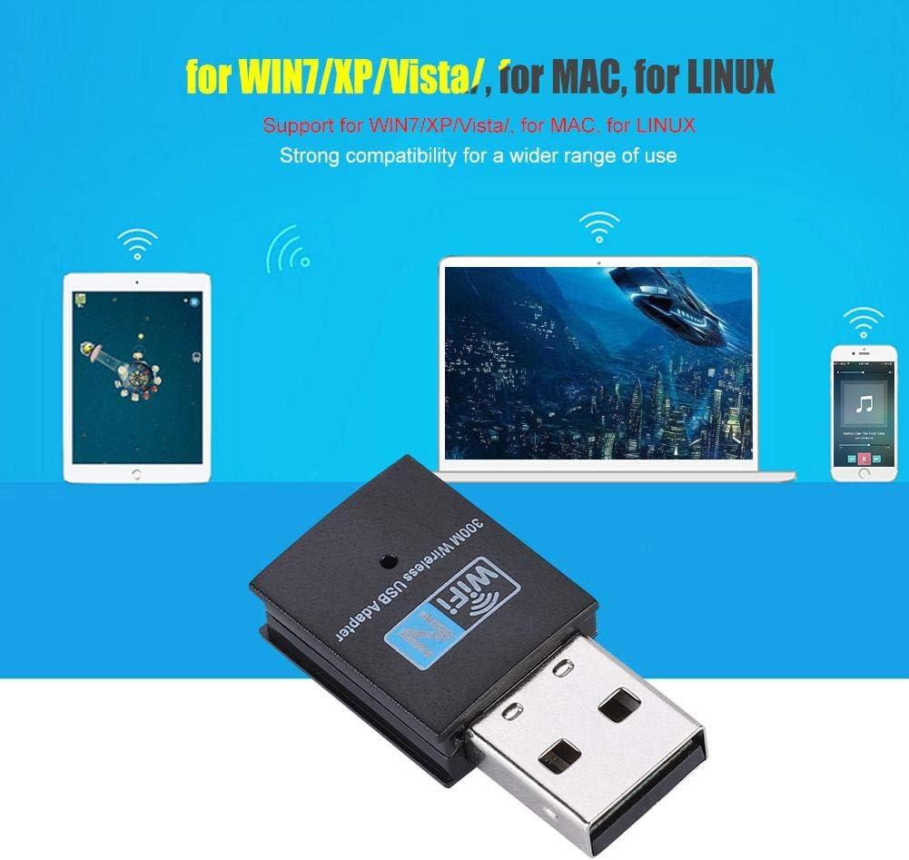 by SanFlash SanDisk Ultra 200GB MicroSDXC Verified for Samsung Galaxy View 18.4 64GB Verizon 100MBs A1 U1 C10 Works with SanDisk