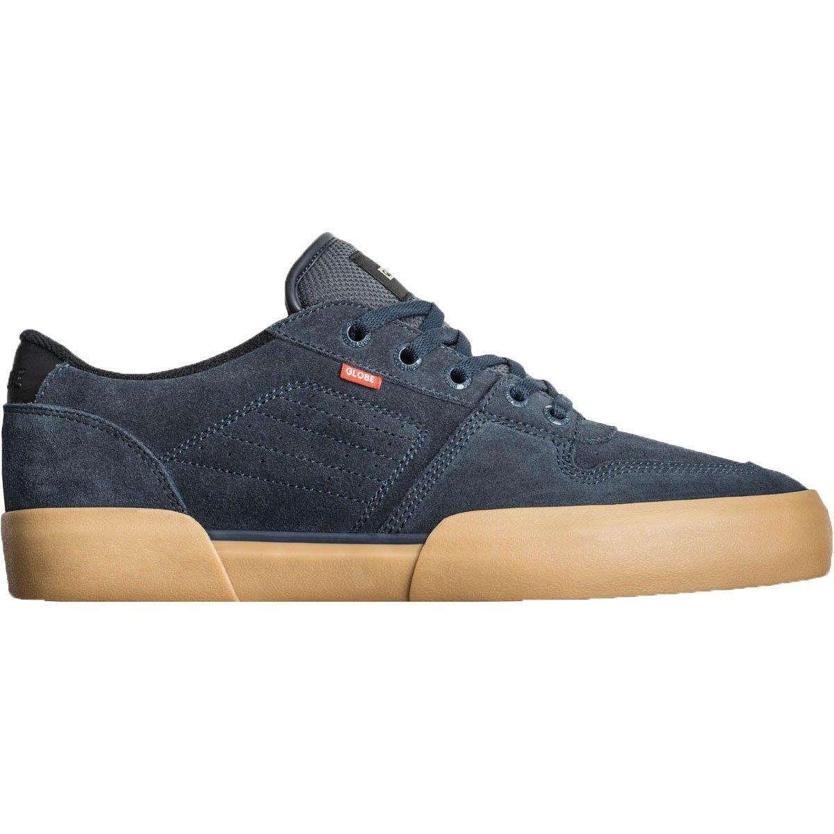 Globe Mens Mojo Legacy Skateboarding Shoe