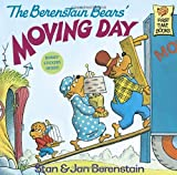 Come see where it all began in this classic First Time Book® from Stan and Jan Berenstain. Join Mama, Papa, and Brother as they pack up, say heartfelt goodbyes to friends, and move from the mountains and into their beloved tree house down the...