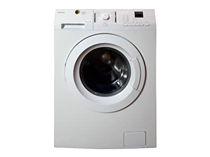 39e2ceb8607 John Lewis JLWM1408 1400 Spin 7kg A++ Rated Freestanding Washing ...