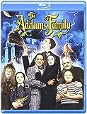 The Addams Family [Blu-ray]