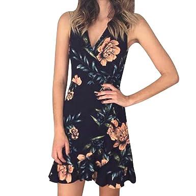 3617018aea2 Scaling ❤ Women Dress