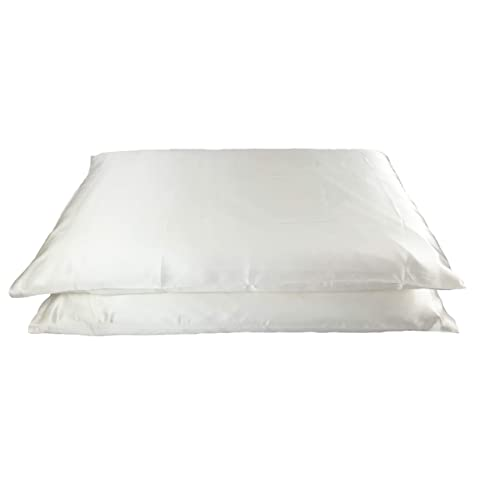 Silk Pillowcases Amazon Co Uk